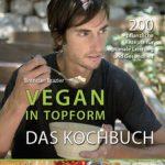 Kundalini Yoga Galerie Schule Münster - Bücher zu Ernährung