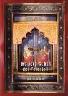 Kundalini Yoga Galerie Schule Münster - Yogabücher für Einsteiger
