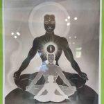 Kundalini Yoga Galerie Schule Münster - Wissenswertes über Yoga