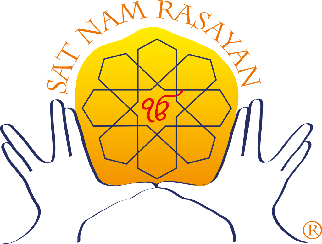 Kundalini Yoga Galerie Schule Münster - Sat Nam Rasayan® – meditative Heilkunst