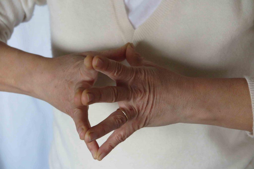 Kundalini Yoga Galerie Schule Münster - Ausgleich der Tattvas – jenseits von Stress und Dualität