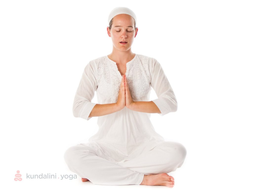 Kundalini Yoga Galerie Schule Münster - Kriya für das Dritte Chakra